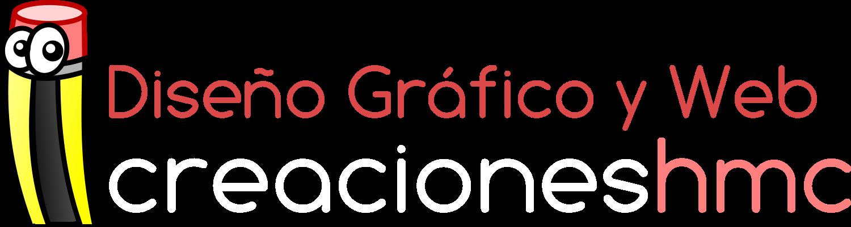Diseño Gráfico y Web en Madrid