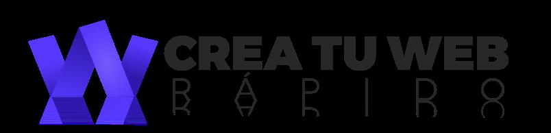 Creaciones HMC >> Multimedia Studio & News